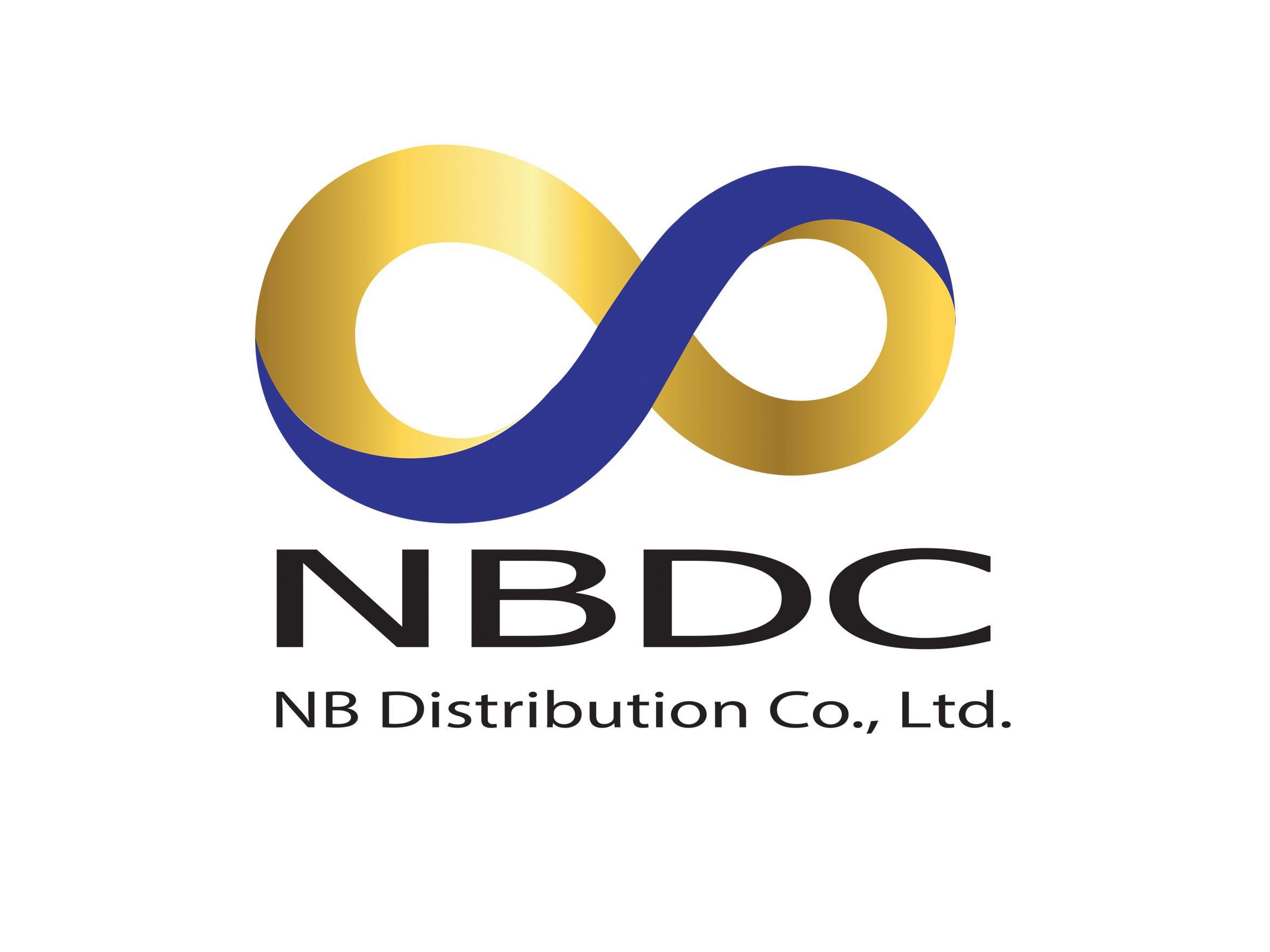 NB Distribution Co.,Ltd