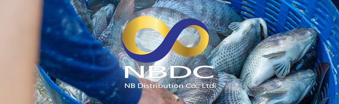 NB Distribution Co.,Ltd
